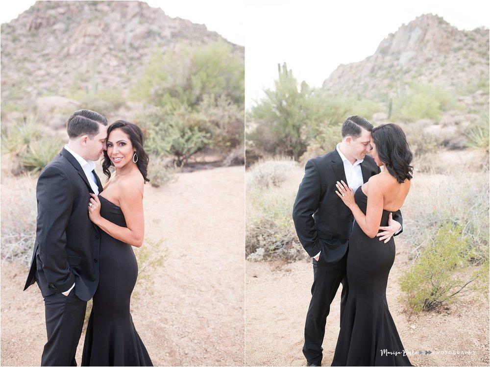 Arizona   Phoenix Engagement and Wedding Photographer   www.marisabellephotography.com-15.jpg