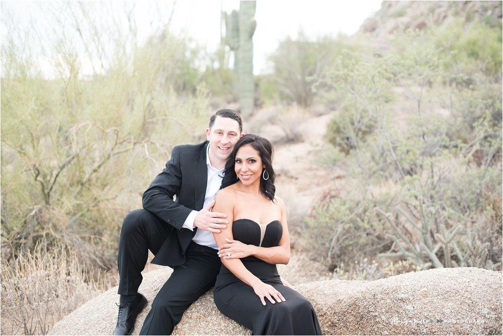 Arizona   Phoenix Engagement and Wedding Photographer   www.marisabellephotography.com-21.jpg