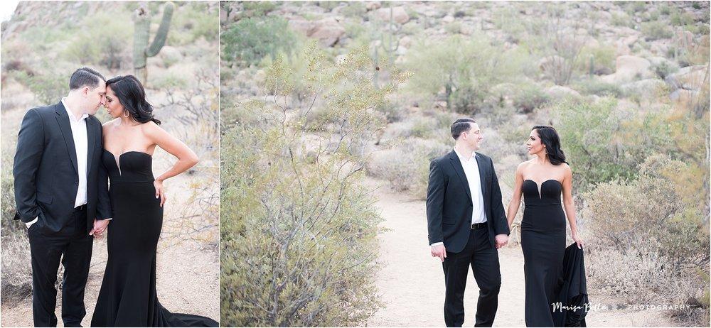 Arizona   Phoenix Engagement and Wedding Photographer   www.marisabellephotography.com-24.jpg