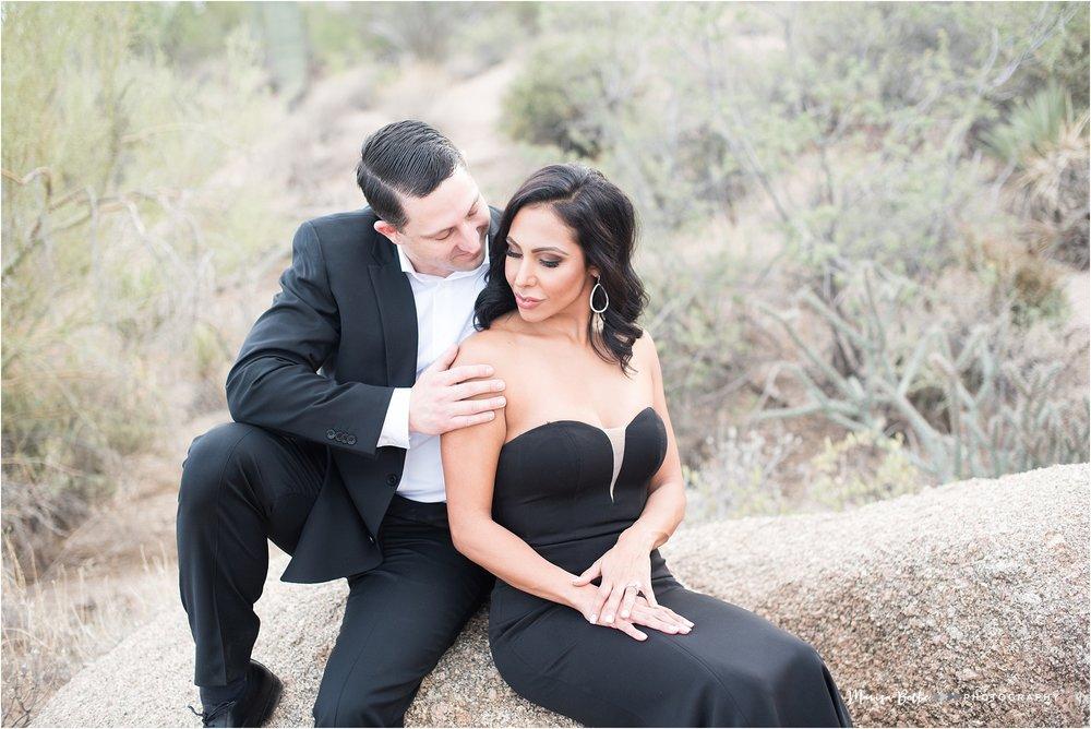 Arizona   Phoenix Engagement and Wedding Photographer   www.marisabellephotography.com-22.jpg