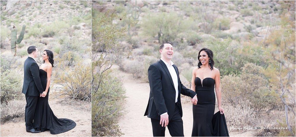 Arizona   Phoenix Engagement and Wedding Photographer   www.marisabellephotography.com-23.jpg