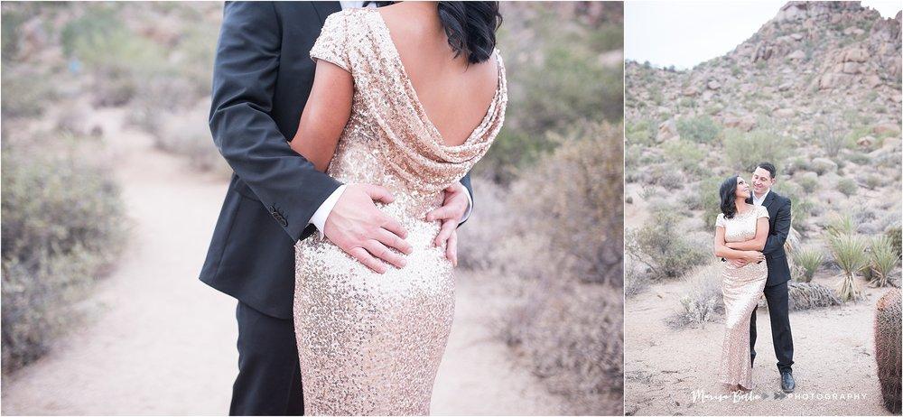 Arizona   Phoenix Engagement and Wedding Photographer   www.marisabellephotography.com-32.jpg