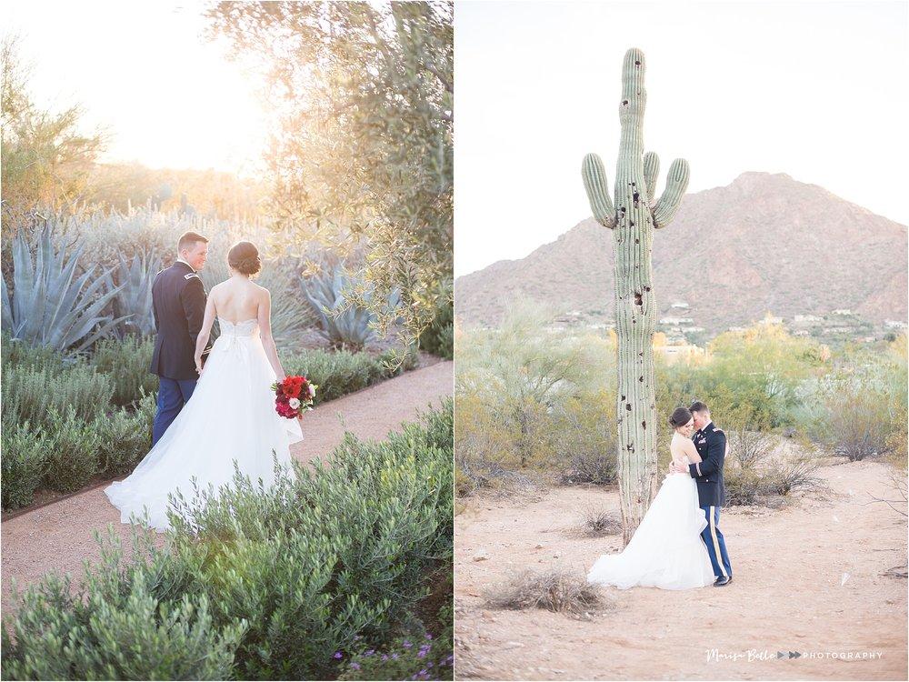 Arizona   Phoenix Wedding Photographer   www.marisabellephotography.com-169.jpg