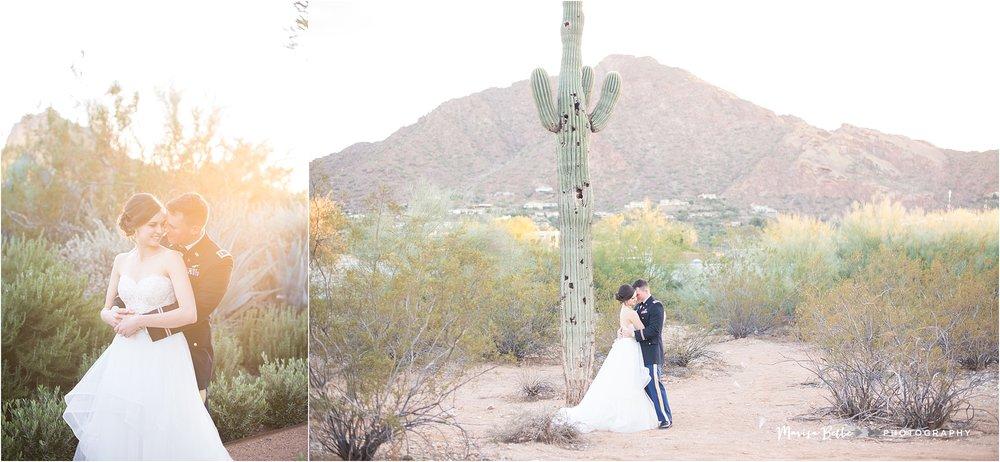 Arizona   Phoenix Wedding Photographer   www.marisabellephotography.com-197.jpg