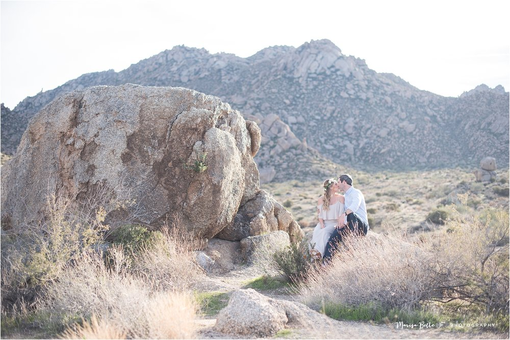 Arizona | Phoenix Engagement and Wedding Photographer | www.marisabellephotography.com-13.jpg