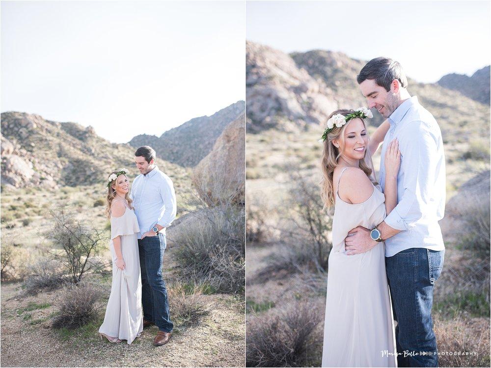 Arizona | Phoenix Engagement and Wedding Photographer | www.marisabellephotography.com-5.jpg