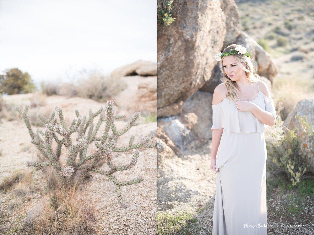 Arizona | Phoenix Engagement and Wedding Photographer | www.marisabellephotography.com-2.jpg