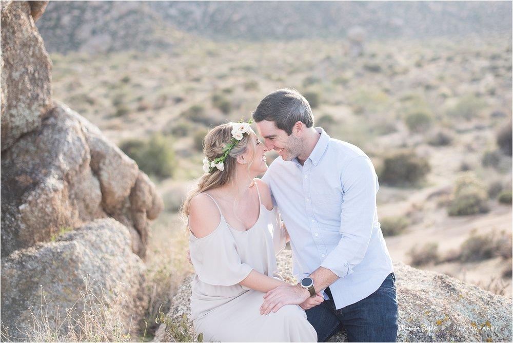 Arizona | Phoenix Engagement and Wedding Photographer | www.marisabellephotography.com-11.jpg