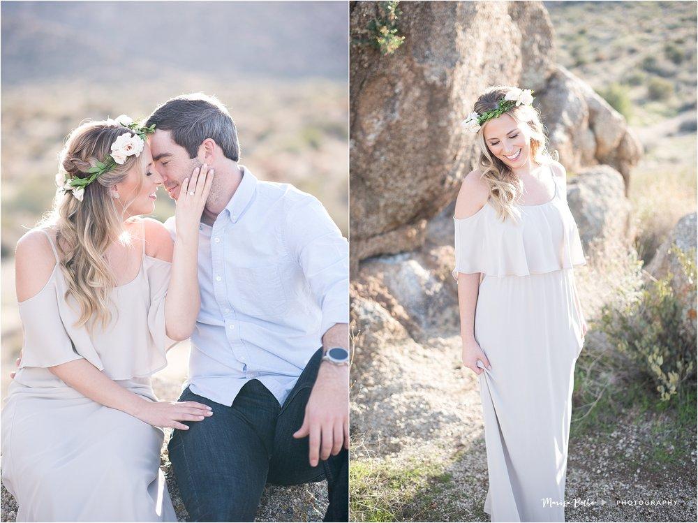 Arizona | Phoenix Engagement and Wedding Photographer | www.marisabellephotography.com-15.jpg