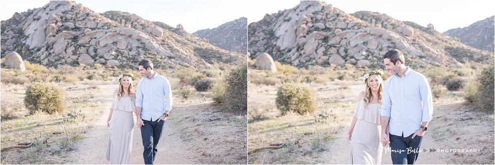 Arizona | Phoenix Engagement and Wedding Photographer | www.marisabellephotography.com-25.jpg