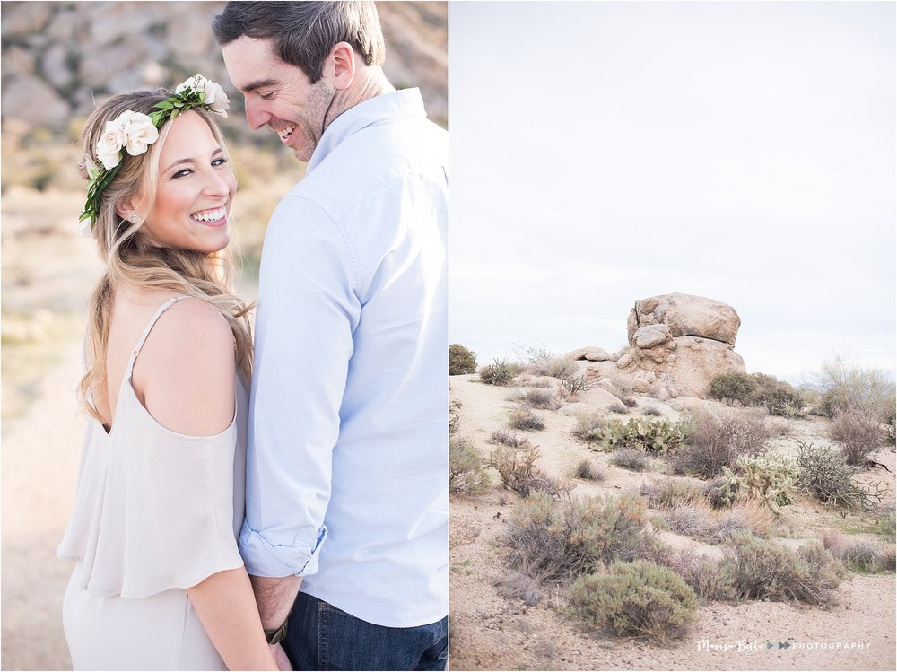 Arizona | Phoenix Engagement and Wedding Photographer | www.marisabellephotography.com-28.jpg