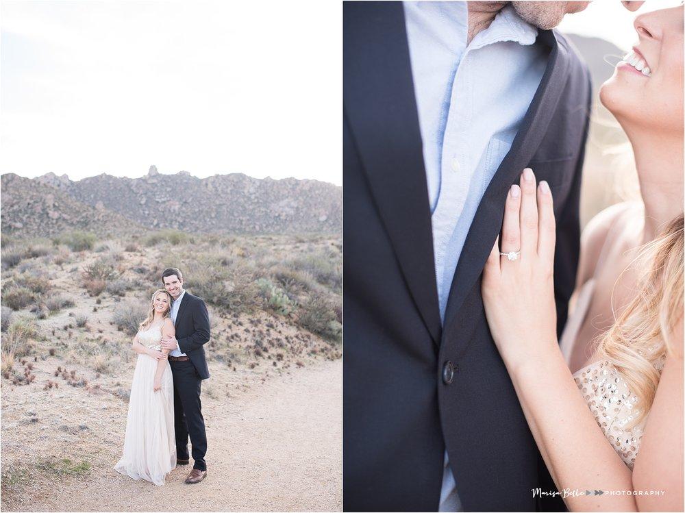 Arizona | Phoenix Engagement and Wedding Photographer | www.marisabellephotography.com-31.jpg