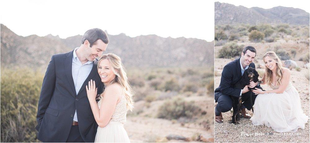 Arizona | Phoenix Engagement and Wedding Photographer | www.marisabellephotography.com-38.jpg