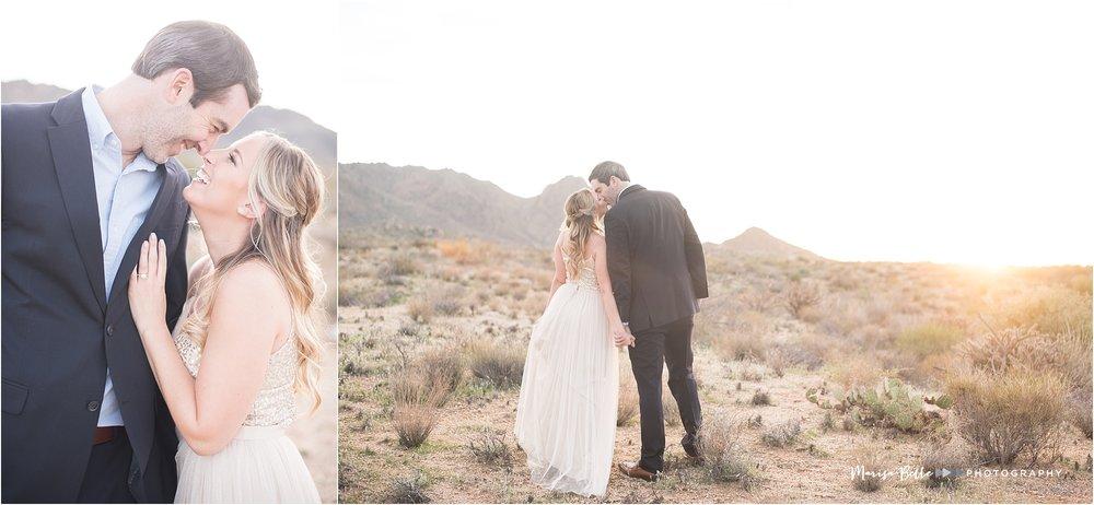 Arizona | Phoenix Engagement and Wedding Photographer | www.marisabellephotography.com-40.jpg