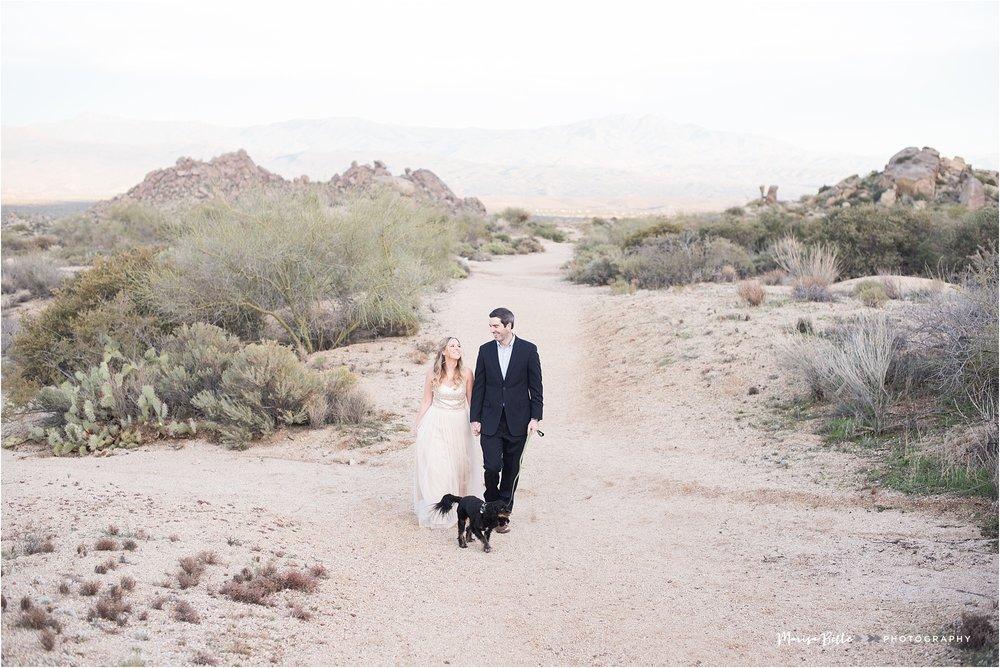 Arizona | Phoenix Engagement and Wedding Photographer | www.marisabellephotography.com-44.jpg