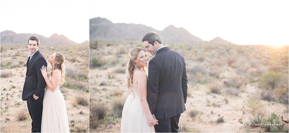 Arizona | Phoenix Engagement and Wedding Photographer | www.marisabellephotography.com-53.jpg