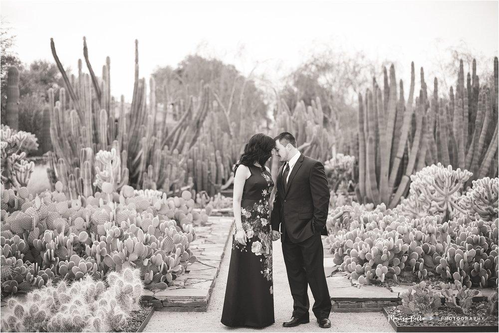 Arizona | Phoenix Engagement and Wedding Photographer | www.marisabellephotography.com-7.jpg
