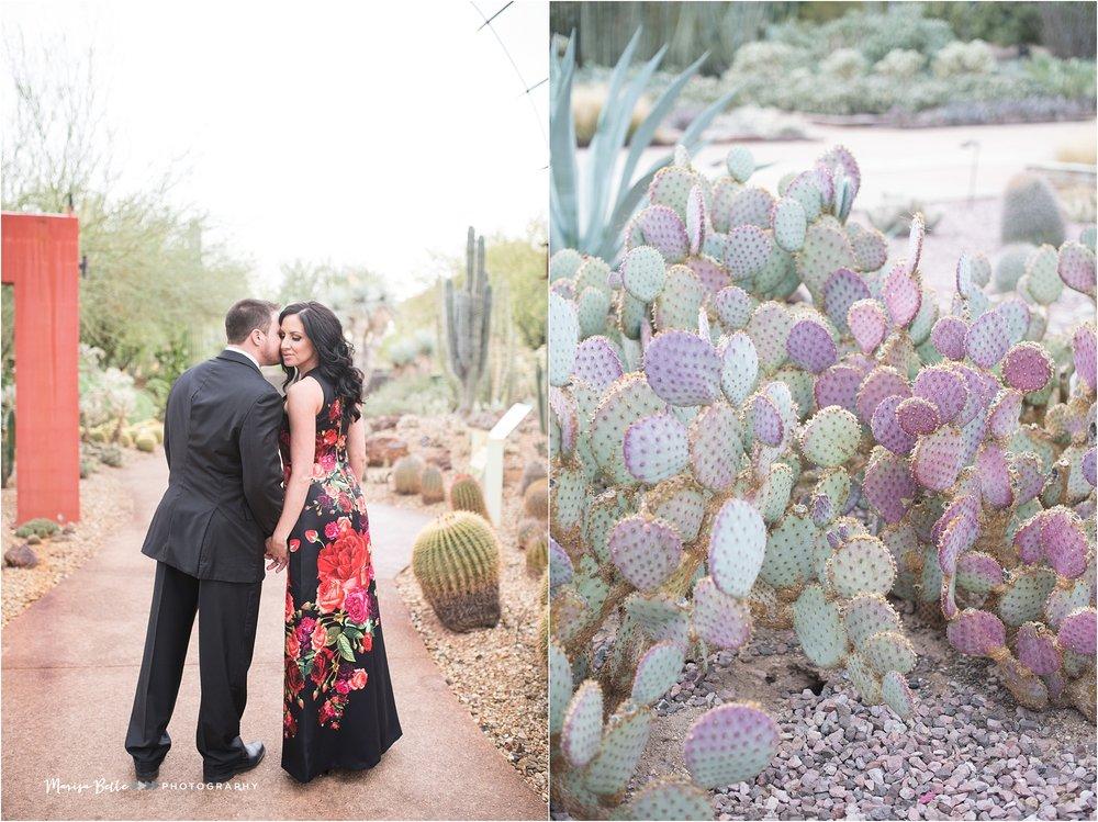 Arizona | Phoenix Engagement and Wedding Photographer | www.marisabellephotography.com-9.jpg