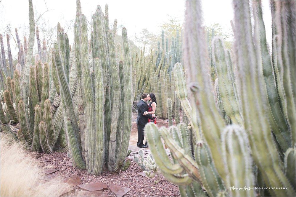 Arizona | Phoenix Engagement and Wedding Photographer | www.marisabellephotography.com-13-1.jpg