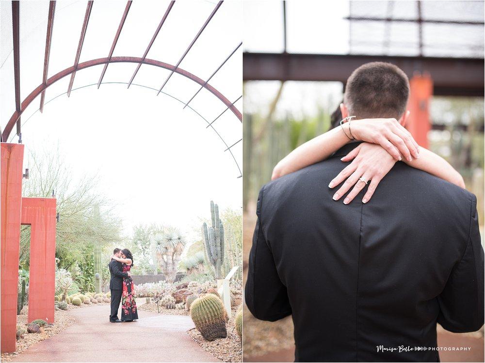 Arizona | Phoenix Engagement and Wedding Photographer | www.marisabellephotography.com-10.jpg