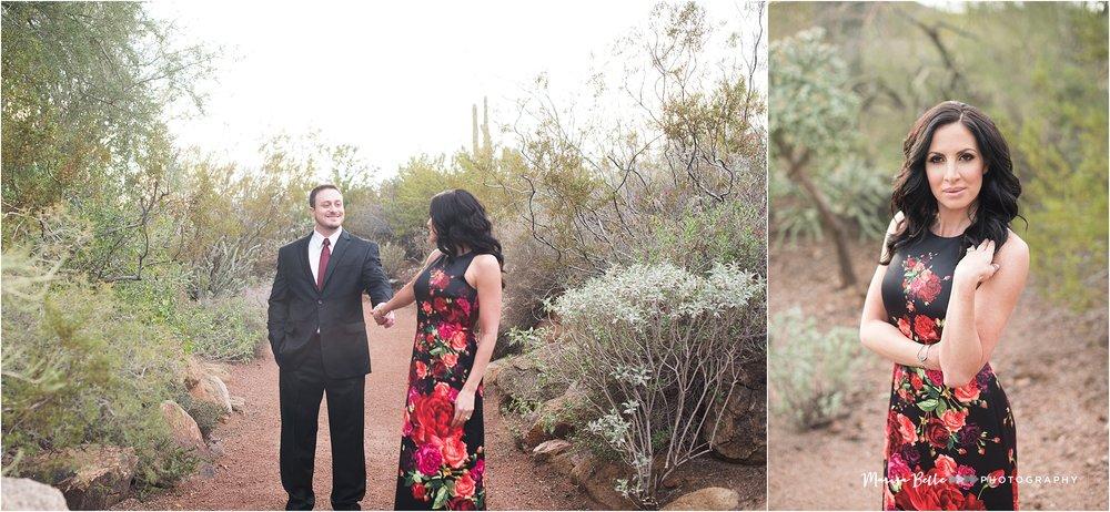 Arizona | Phoenix Engagement and Wedding Photographer | www.marisabellephotography.com-17.jpg