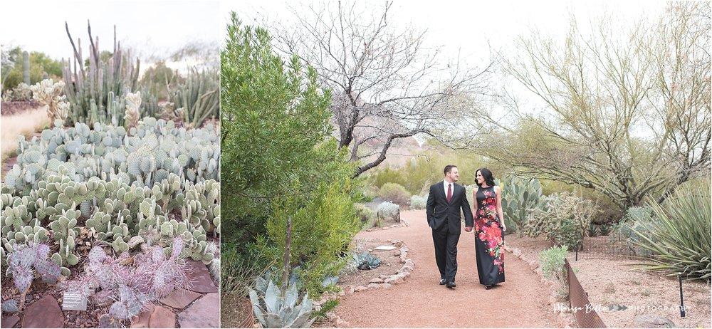 Arizona | Phoenix Engagement and Wedding Photographer | www.marisabellephotography.com-23-1.jpg