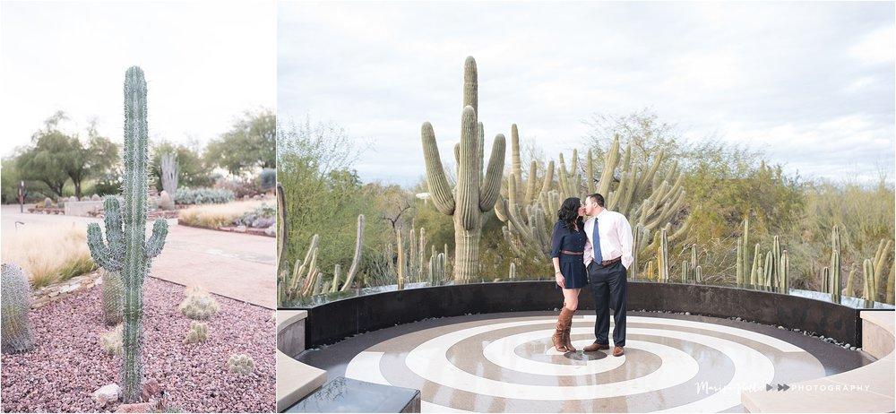 Arizona | Phoenix Engagement and Wedding Photographer | www.marisabellephotography.com-24.jpg