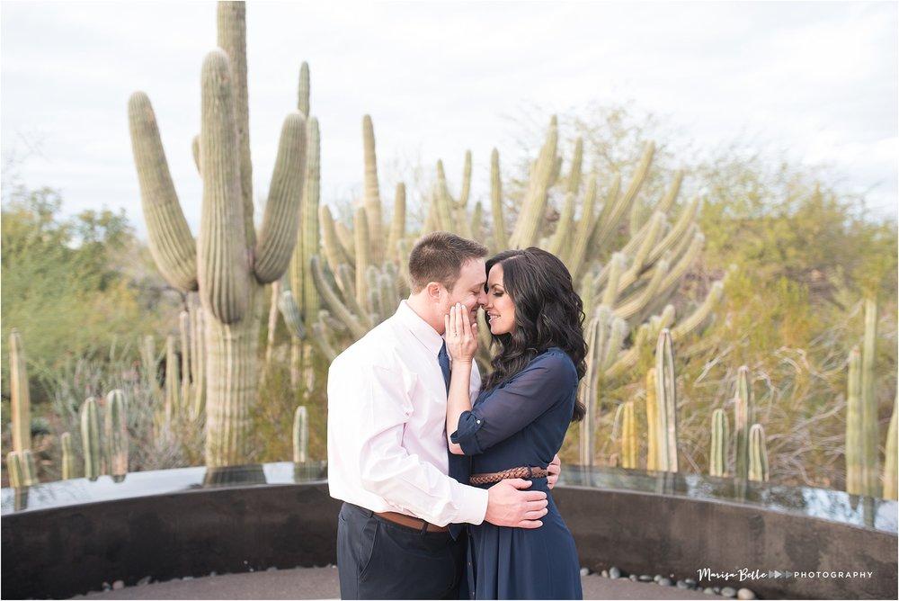 Arizona | Phoenix Engagement and Wedding Photographer | www.marisabellephotography.com-26.jpg