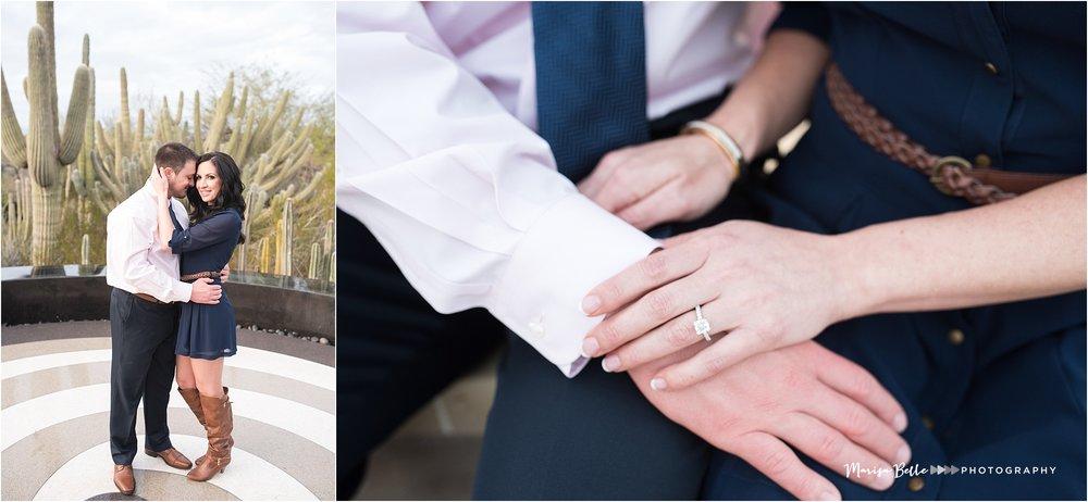 Arizona | Phoenix Engagement and Wedding Photographer | www.marisabellephotography.com-28-1.jpg