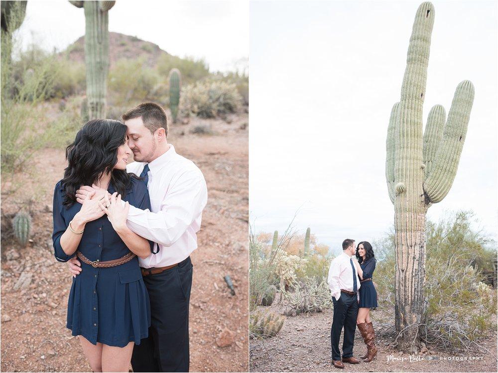 Arizona | Phoenix Engagement and Wedding Photographer | www.marisabellephotography.com-34-1.jpg