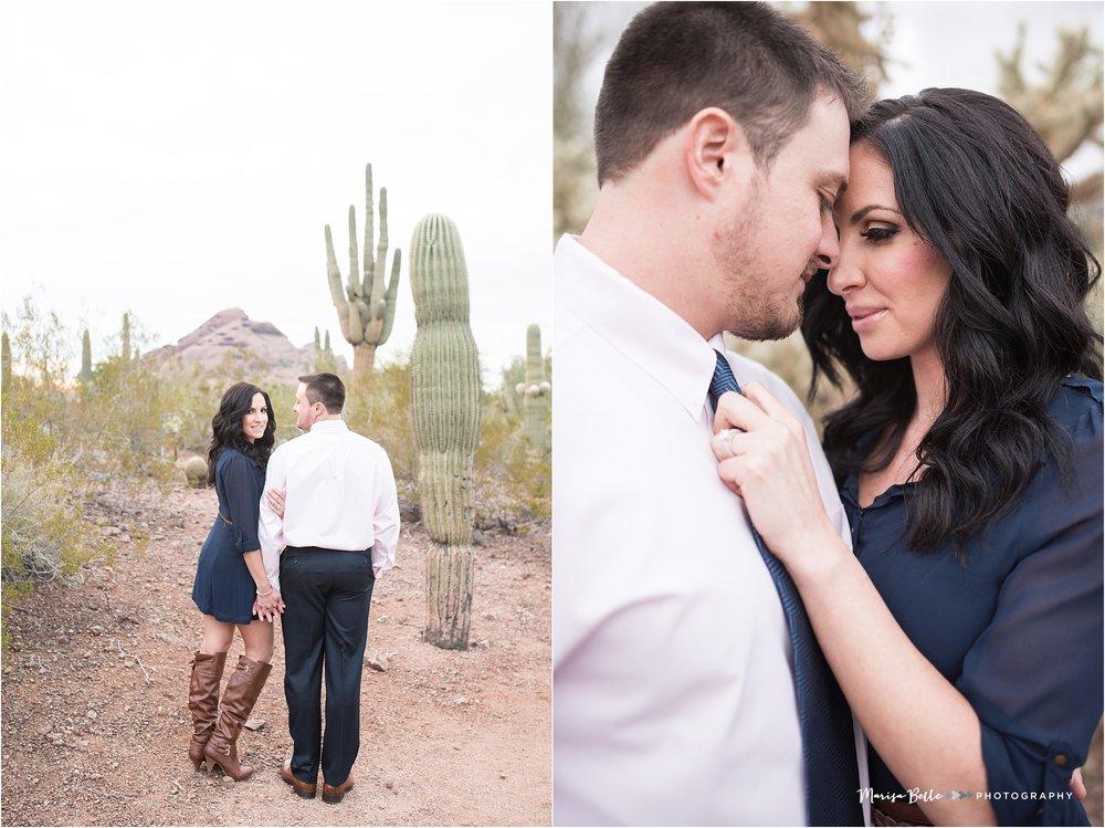 Arizona | Phoenix Engagement and Wedding Photographer | www.marisabellephotography.com-38-1.jpg