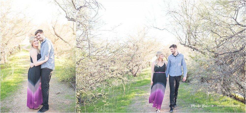 Arizona | Phoenix Engagement and Wedding Photographer | www.marisabellephotography.com-2-3.jpg
