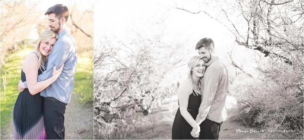 Arizona | Phoenix Engagement and Wedding Photographer | www.marisabellephotography.com-3-1.jpg