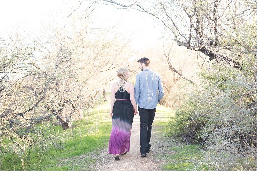 Arizona | Phoenix Engagement and Wedding Photographer | www.marisabellephotography.com-5-1.jpg