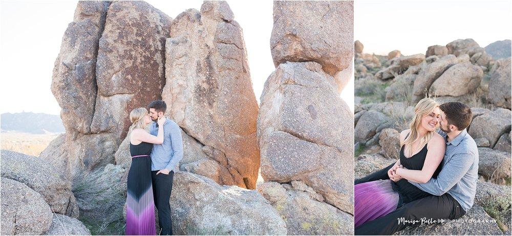 Arizona | Phoenix Engagement and Wedding Photographer | www.marisabellephotography.com-6.jpg