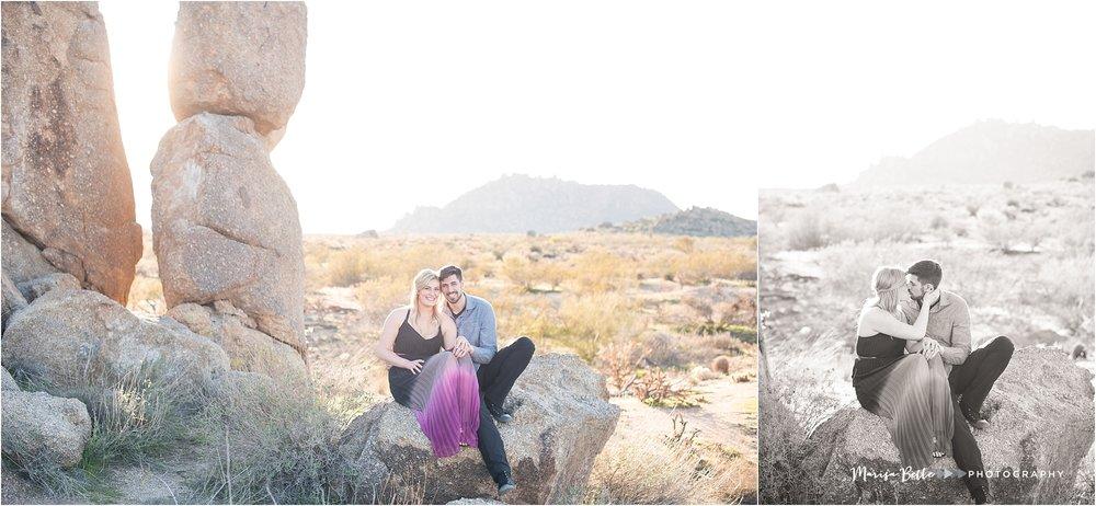 Arizona | Phoenix Engagement and Wedding Photographer | www.marisabellephotography.com-8.jpg