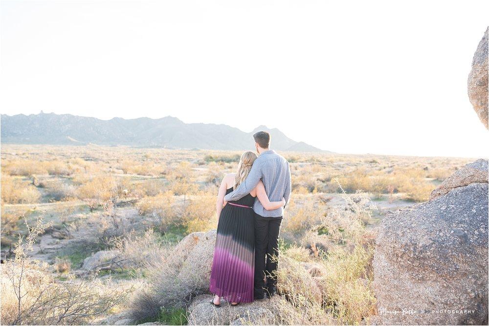 Arizona | Phoenix Engagement and Wedding Photographer | www.marisabellephotography.com-26-1.jpg