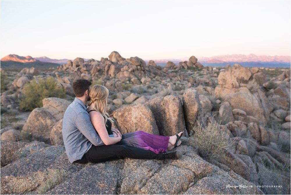 Arizona | Phoenix Engagement and Wedding Photographer | www.marisabellephotography.com-38-2.jpg