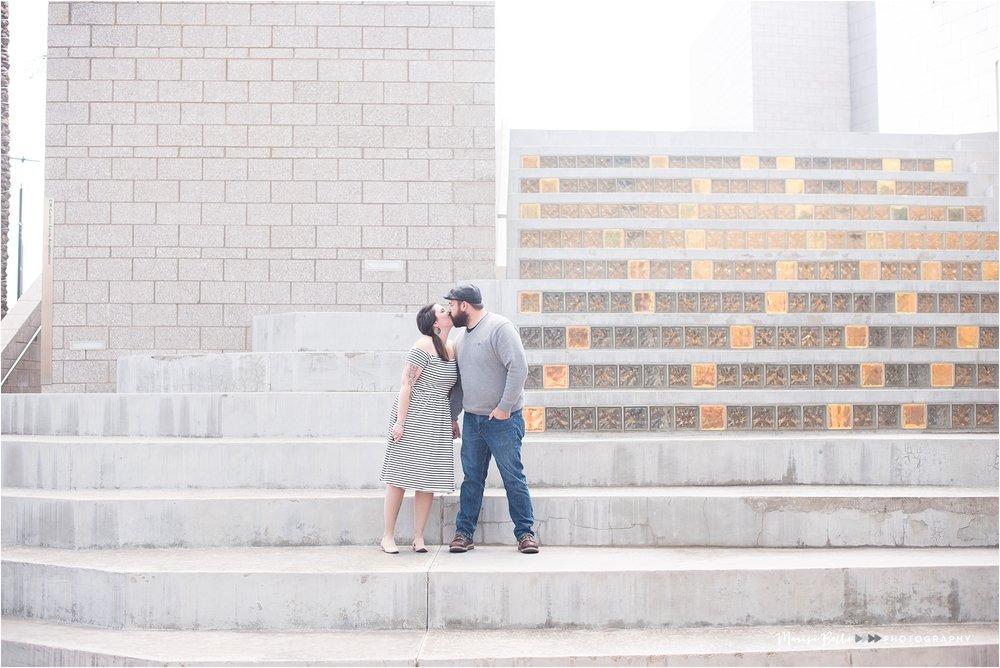 Arizona | Phoenix Engagement and Wedding Photographer | www.marisabellephotography.com-8-1.jpg