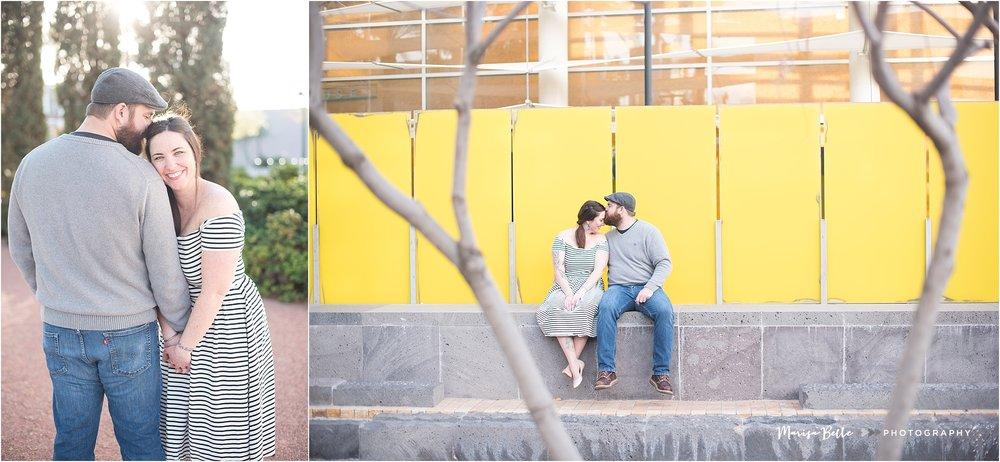 Arizona | Phoenix Engagement and Wedding Photographer | www.marisabellephotography.com-7-1.jpg