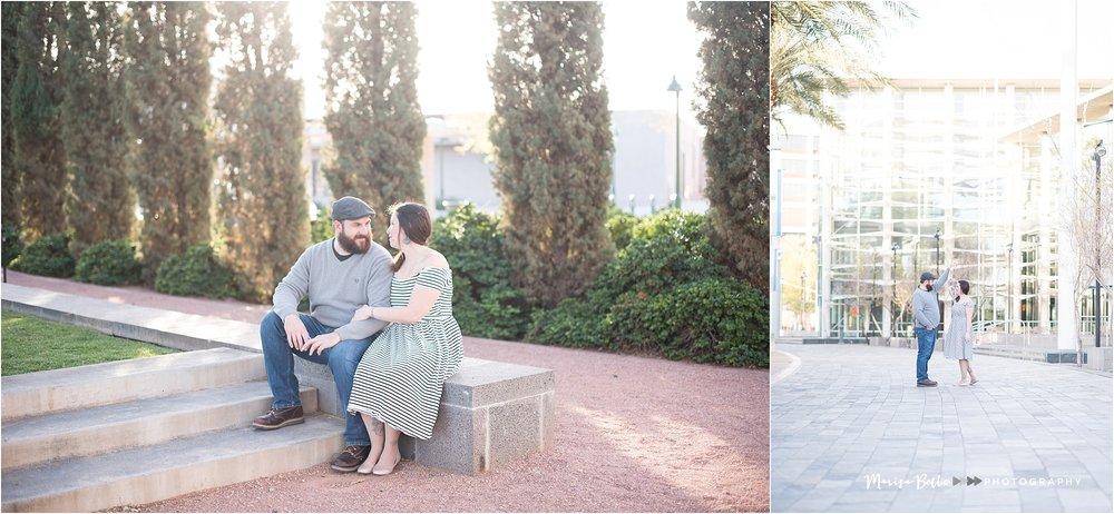 Arizona | Phoenix Engagement and Wedding Photographer | www.marisabellephotography.com-37-1.jpg