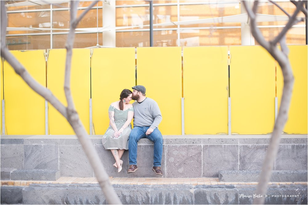 Arizona | Phoenix Engagement and Wedding Photographer | www.marisabellephotography.com-44-1.jpg
