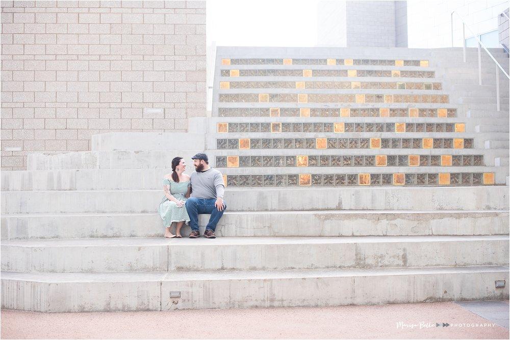 Arizona | Phoenix Engagement and Wedding Photographer | www.marisabellephotography.com.jpg