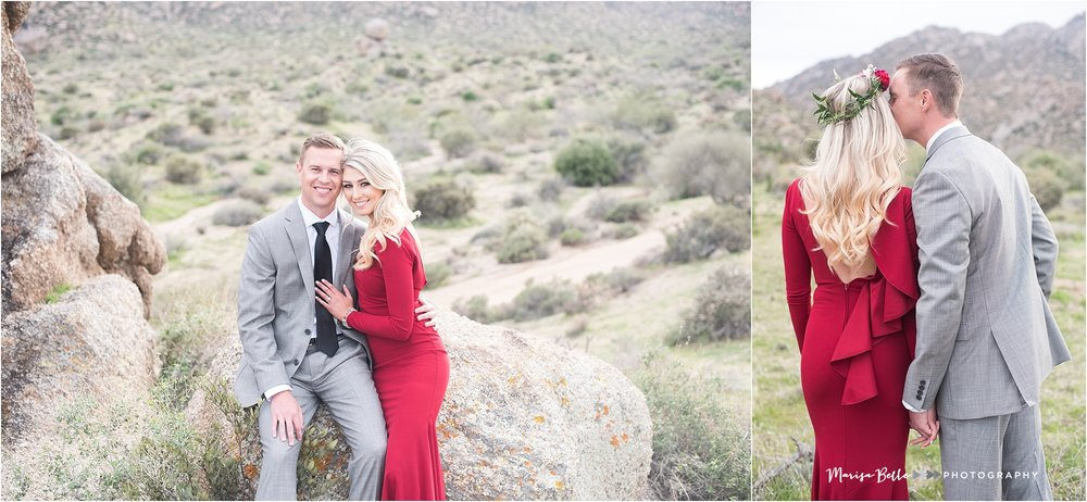 Arizona | Phoenix Engagement and Wedding Photographer | www.marisabellephotography.com-4.jpg