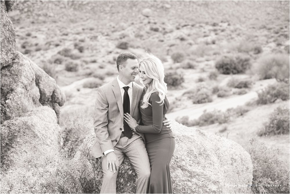 Arizona | Phoenix Engagement and Wedding Photographer | www.marisabellephotography.com-5.jpg