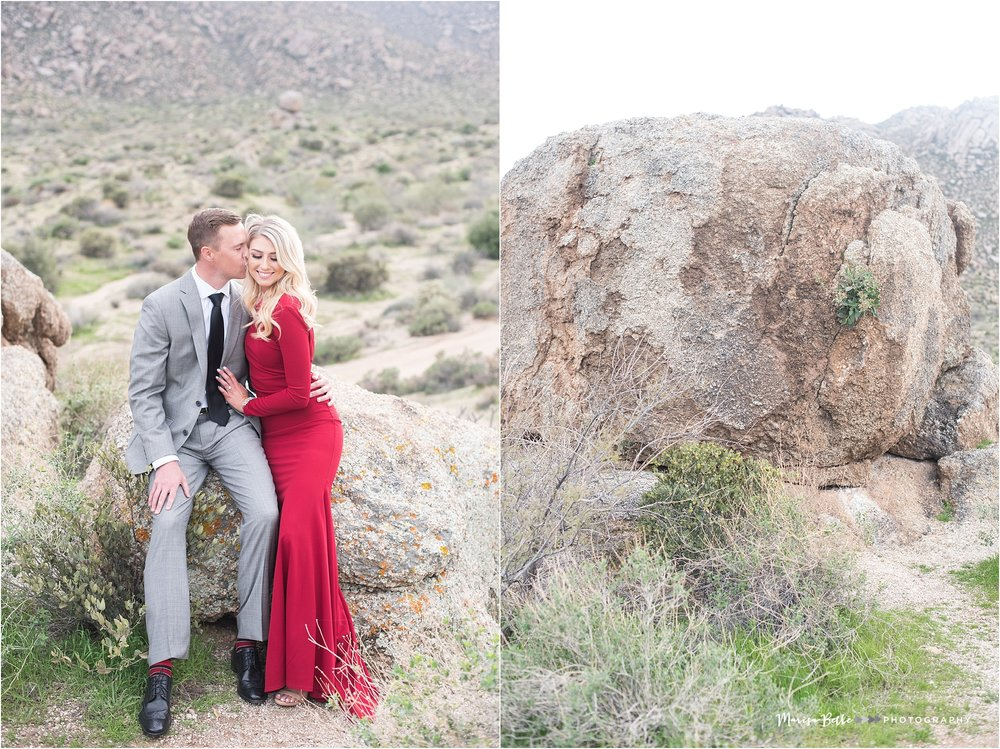 Arizona | Phoenix Engagement and Wedding Photographer | www.marisabellephotography.com-7.jpg
