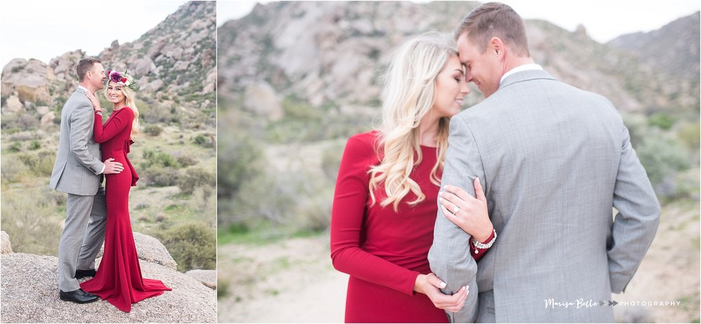 Arizona | Phoenix Engagement and Wedding Photographer | www.marisabellephotography.com-15.jpg