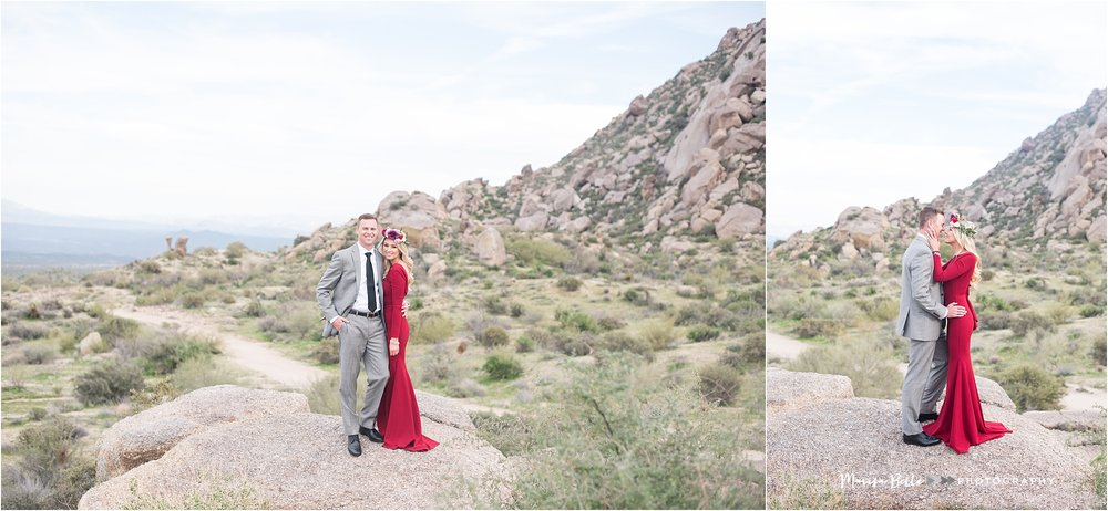Arizona | Phoenix Engagement and Wedding Photographer | www.marisabellephotography.com-9.jpg