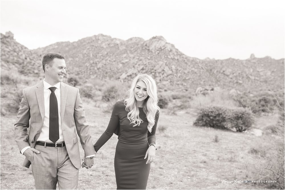 Arizona | Phoenix Engagement and Wedding Photographer | www.marisabellephotography.com-25.jpg