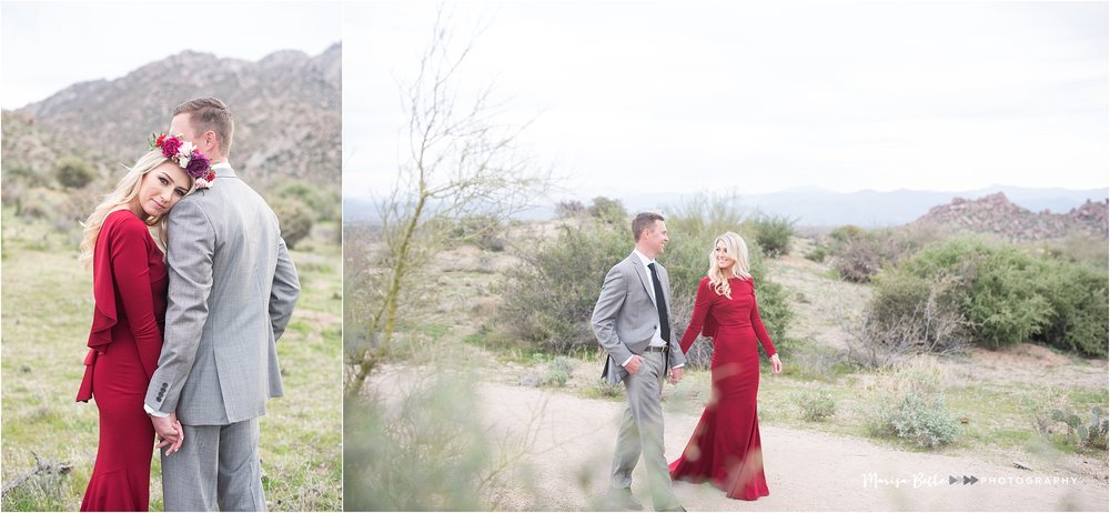 Arizona | Phoenix Engagement and Wedding Photographer | www.marisabellephotography.com-20.jpg